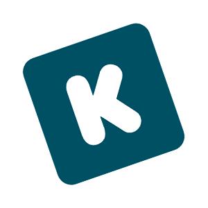 Kickstarter Roundup #3 – June 2020